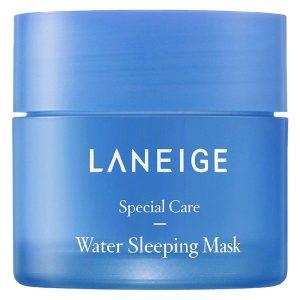 mặt nạ laneige water sleeping mask 25ml
