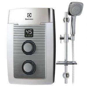 máy nước nóng là gì?