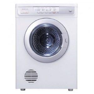 máy sấy quần áo loại nào tốt