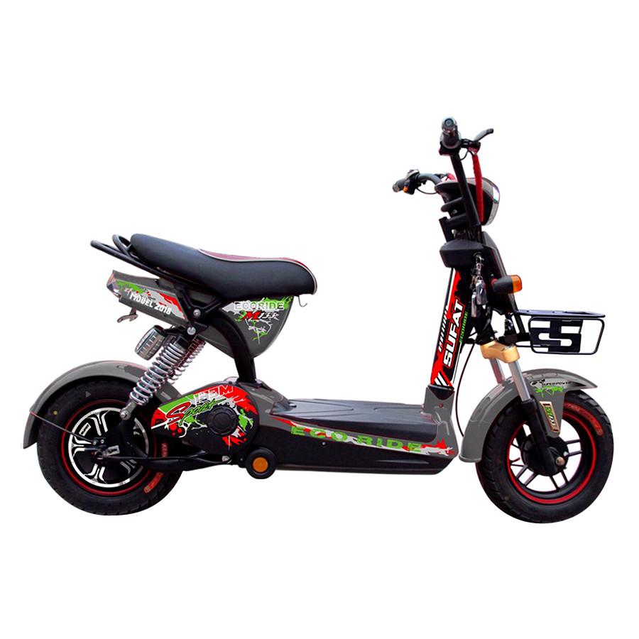 Tư vấn nên mua xe đạp điện loại nào tốt rẻ nhất hiện nay 4