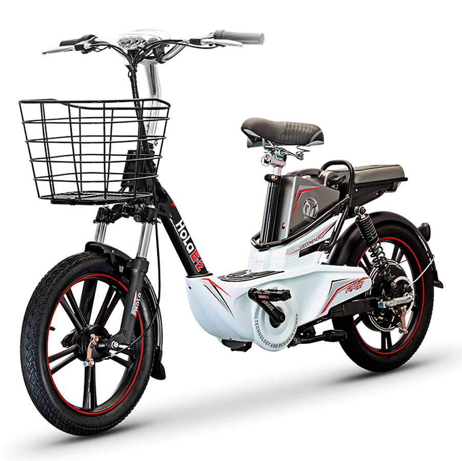 Tư vấn nên mua xe đạp điện loại nào tốt rẻ nhất hiện nay 5
