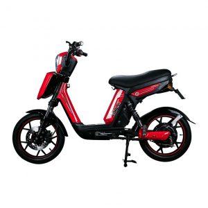 xe đạp điện là gì?