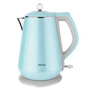 ấm đun nước joyoung k15-f628 1.5 lít