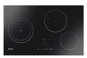 (Review) Bếp điện từ loại nào tốt nhất (2021): Sunhouse, Midea, Kangaroo hay Electrolux?