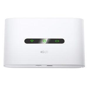 bộ phát wifi di động 4g lte tp-link m7300 150mbps