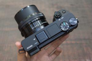 6 bước chọn mua máy quay phim giá rẻ tốt nhất