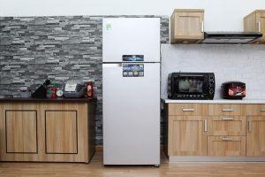 6 bước chọn mua tủ lạnh gia đình giá rẻ tốt nhất