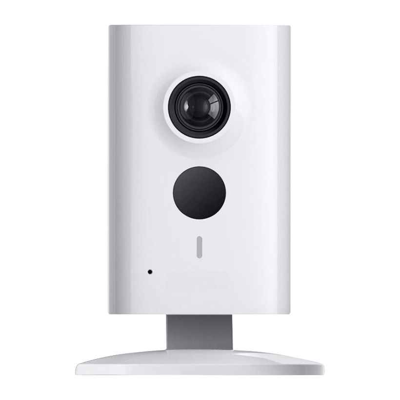 camera ip wifi dahua 3mp ipc c35p