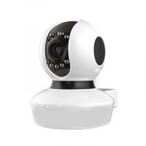 chọn camera giám sát không dây