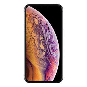 điện thoại apple