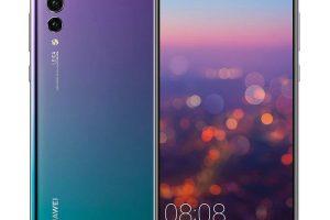 (Review) Điện thoại hãng nào tốt nhất (2021): Apple, Xiaomi, Oppo, Huawei hay Samsung?
