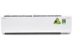 điều hòa– máy lạnh là gì?
