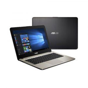 laptop asus vivobook x441ua i36100u