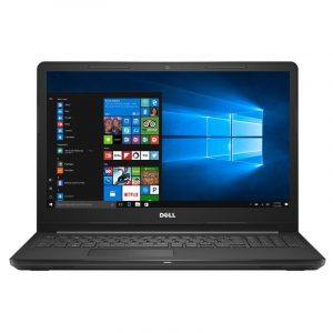 laptop dell inspiron 3576 i5 8250u 1.6 ghz