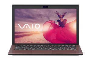 (Review) Laptop hãng nào tốt nhất (2021): Dell, HP, MSI, Asus, Lenovo hay Apple?
