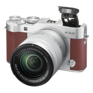 máy ảnh fujifilm