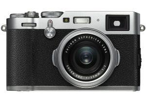 (Review) Máy ảnh loại nào tốt nhất (2021): Canon, Nikon, Sony, Olympus hay Fujifilm?