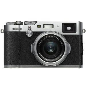 máy ảnh tốt nhất