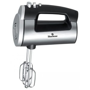 máy đánh trứng bluestone hmb-6333s 300w