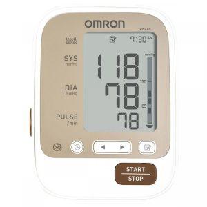 máy đo huyết áp là gì?