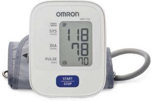 (Review) Máy đo huyết áp loại nào tốt nhất (2021): Omron, Beurer, Citizen hay Microlife?