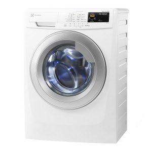 máy giặt cửa ngang electrolux ewf12843 8kg