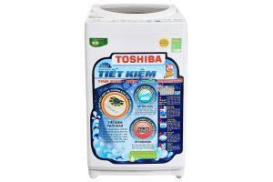máy giặt cửa trên toshiba aw-a800sv 7kg