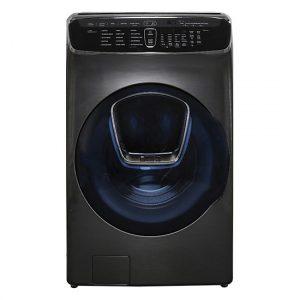 máy giặt là gì?