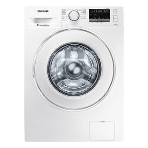 máy giặt samsung ww75j42g3kw/sv 7.5kg