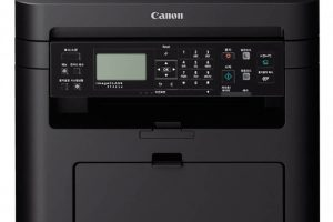 (Review) Máy in loại nào tốt nhất (2021): Canon, Brother, HP hay Epson?