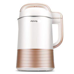 máy làm sữa đậu nành joyoung dj-13c-q3