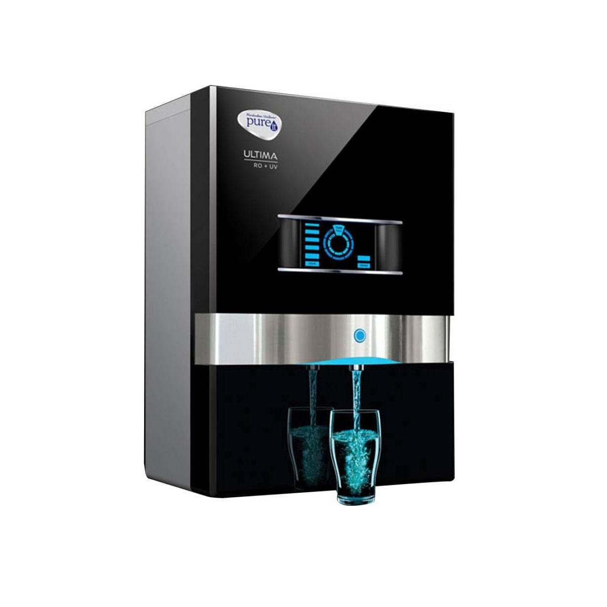 Kinh nghiệm mua máy lọc nước nào tốt nhất cho gia đình 5