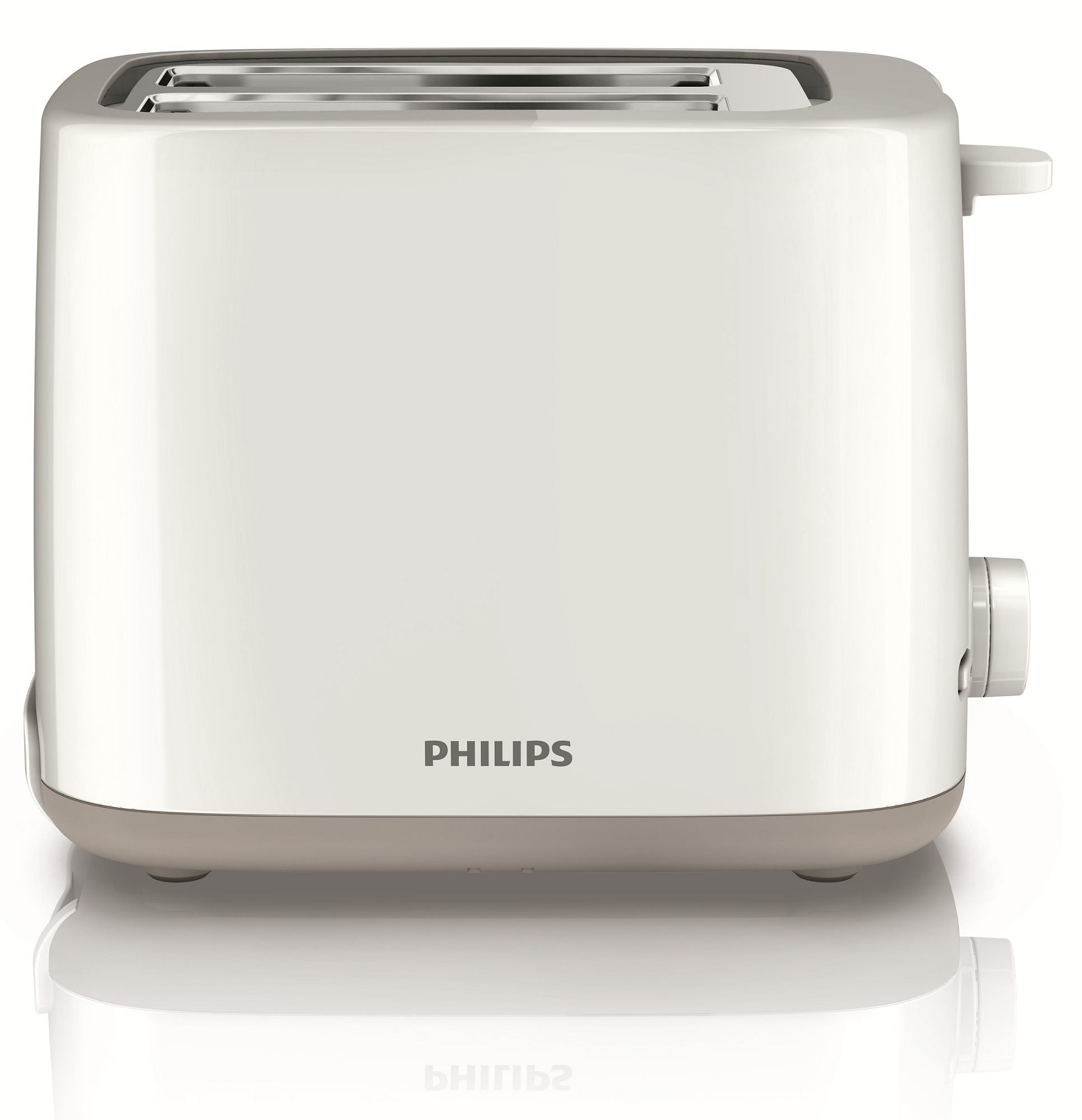 may nuong banh mi philips sandwich hd2595