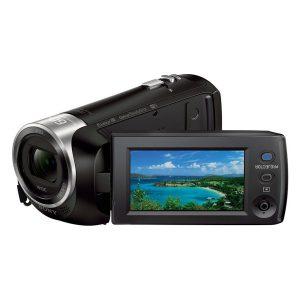 máy quay phim là gì?