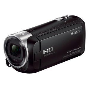 máy quay phim tốt nhất
