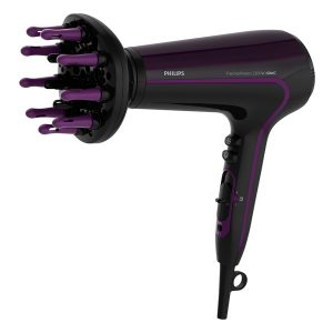 máy sấy tóc philips hp8233 – 2200w
