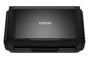 (Review) Máy scan loại nào tốt nhất (2021): Hp, Epson, Fujitsu hay Canon?
