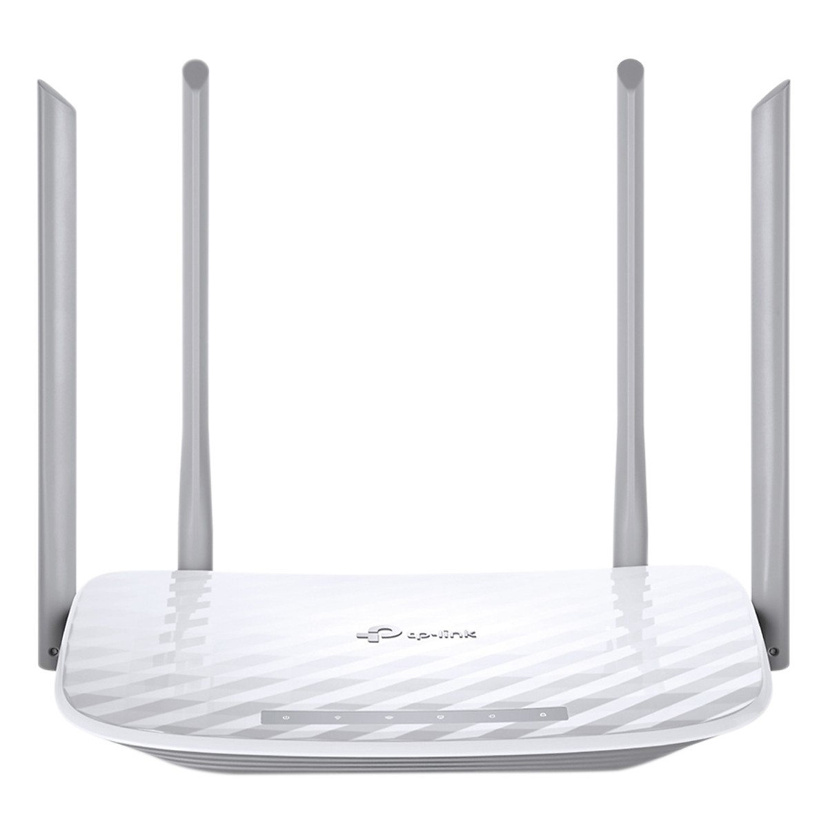 router wifi ac1200 tp link archer c50 bang tan kep