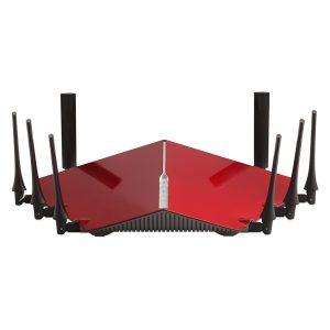 router wifi là gì?