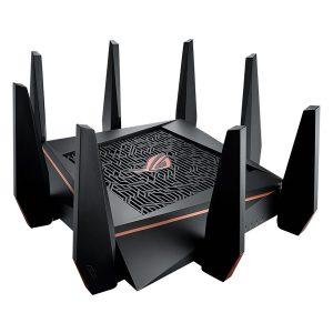 router wifi tốt nhất