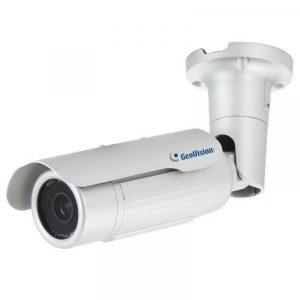 tác dụng của camera giám sát