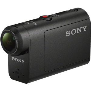thiết kế khối lượng máy quay phim