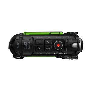chọn máy quay phim theo tính năng