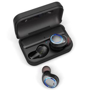 lựa chọn tai nghe bluetooth có tính năng tương thích cao