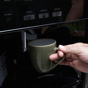 tính năng và công nghệ làm lạnh trên tủ lạnh side by side