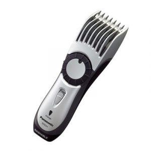 tông đơ cắt tóc panasonic er-224s