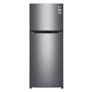 tủ lạnh inverter lg gn-l205s 187l