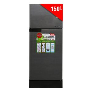 tủ lạnh inverter sharp sj-x176e-dss