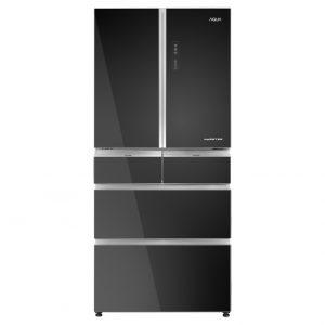 tủ lạnh nhiều cửa