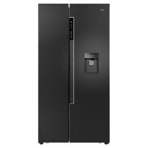 tủ lạnh tốt nhất
